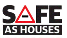 Safe As Houses Holiday Home  Cleaning & Maintenance Services
